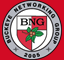 Buckeye Networking Group